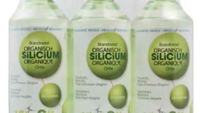 Photo of 30 Meilleur test Silicium Organique Bio en 2021: après avoir recherché des options