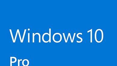 Photo of 30 Meilleur test Licence Windows 10 en 2021: après avoir recherché des options