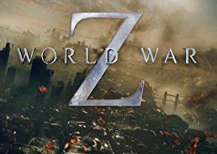 Photo of 30 Meilleur test World War Z en 2021: après avoir recherché des options
