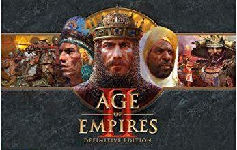 Photo of 30 Meilleur test Age Of Empire en 2021: après avoir recherché des options