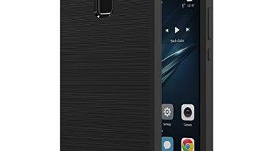 Photo of 30 Meilleur test Coque Huawei P9 Lite en 2021: après avoir recherché des options