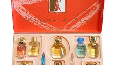Photo of 30 Meilleur test Coffret Parfum Femme en 2021: après avoir recherché des options