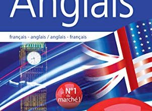 Photo of 30 Meilleur test Dictionnaire Anglais Francais en 2021: après avoir recherché des options