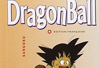 Photo of 30 Meilleur test Manga Dragon Ball en 2021: après avoir recherché des options