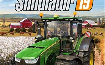 Photo of 30 Meilleur test Farming Simulator 19 en 2021: après avoir recherché des options