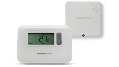 Photo of 30 Meilleur test Thermostat Sans Fil en 2021: après avoir recherché des options