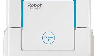 Photo of 30 Meilleur test Robot Laveur De Sol en 2021: après avoir recherché des options
