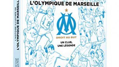 Photo of 30 Meilleur test Olympique De Marseille en 2021: après avoir recherché des options