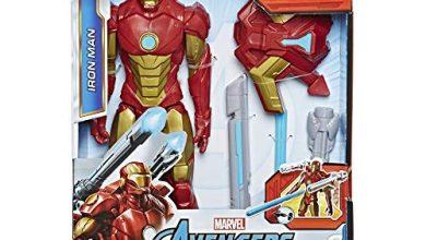 Photo of 30 Meilleur test Figurine Iron Man en 2021: après avoir recherché des options