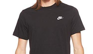 Photo of 30 Meilleur test T Shirt Nike en 2021: après avoir recherché des options