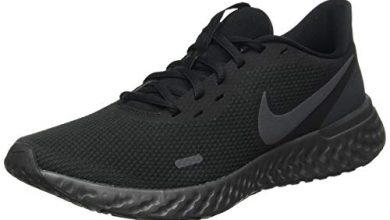 Photo of 30 Meilleur test Chaussure Homme Nike en 2021: après avoir recherché des options