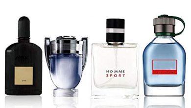 Photo of 30 Meilleur test Parfum Pour Homme en 2021: après avoir recherché des options