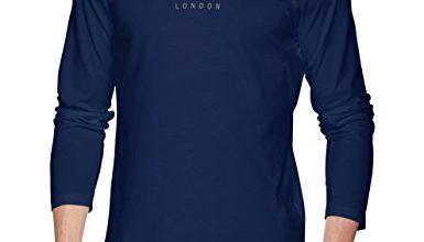 Photo of 30 Meilleur test Tee Shirt Manche Longues Homme en 2021: après avoir recherché des options