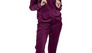 Photo of 30 Meilleur test Pantalon Velours Femme en 2021: après avoir recherché des options
