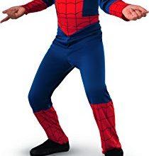 Photo of 30 Meilleur test Deguisement Spiderman Enfant en 2021: après avoir recherché des options