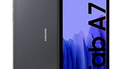 Photo of 30 Meilleur test Tablette Samsung 10 Pouces en 2021: après avoir recherché des options