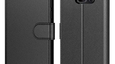 Photo of 30 Meilleur test Coque Galaxy S7 en 2021: après avoir recherché des options