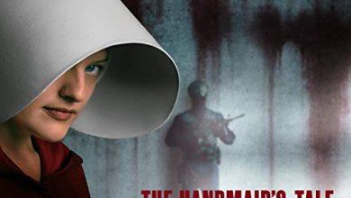 Photo of 30 Meilleur test The Handmaid'S Tale en 2021: après avoir recherché des options