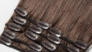 Photo of 30 Meilleur test Extension Cheveux Naturel en 2021: après avoir recherché des options