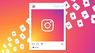 Photo of Pour réussir sur Instagram