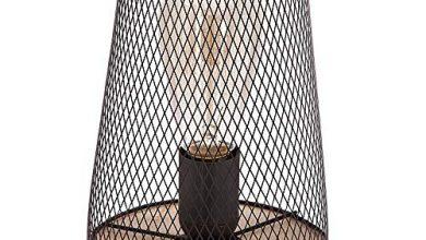 Photo of 30 Meilleur test Lampe A Poser en 2021: après avoir recherché des options