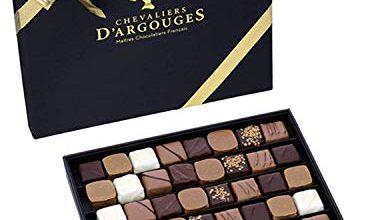 Photo of 30 Meilleur test Chocolat À Offrir en 2021: après avoir recherché des options