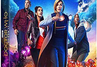 Photo of 30 Meilleur test Doctor Who Saison 11 en 2021: après avoir recherché des options