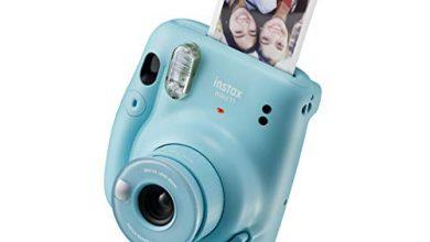 Photo of 30 Meilleur test Appareil Photo Polaroid en 2021: après avoir recherché des options