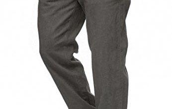 Photo of 30 Meilleur test Pantalon Lin Homme en 2021: après avoir recherché des options
