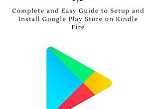 Photo of 30 Meilleur test Carte Google Play en 2021: après avoir recherché des options
