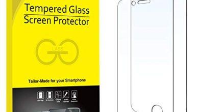 Photo of 30 Meilleur test Protection Ecran Iphone 6S en 2021: après avoir recherché des options