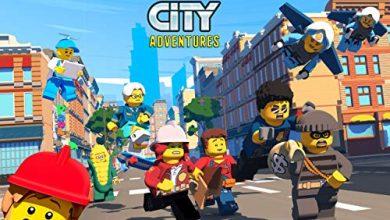 Photo of 30 Meilleur test Lego City Police en 2021: après avoir recherché des options