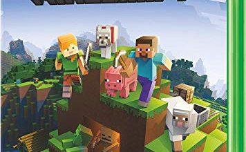 Photo of 30 Meilleur test Minecraft Xbox One en 2021: après avoir recherché des options