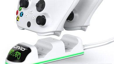 Photo of 30 Meilleur test Batterie Xbox One en 2021: après avoir recherché des options