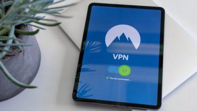 Photo of Pourquoi avons-nous besoin d'un VPN?