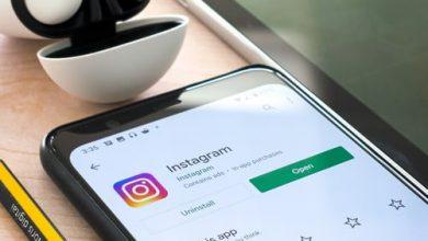 Photo of Pourquoi les abonnés sur Instagram sont importants pour les utilisateurs ?