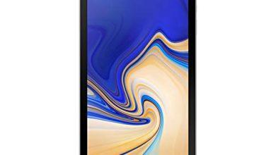 Photo of 30 Meilleur test Galaxy Tab S4 en 2021: après avoir recherché des options