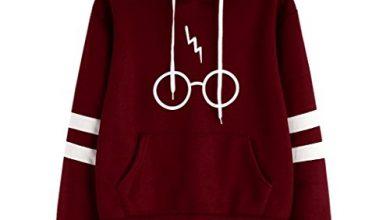 Photo of 30 Meilleur test Pull Harry Potter en 2021: après avoir recherché des options