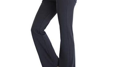 Photo of 30 Meilleur test Pantalon Sport Femme en 2021: après avoir recherché des options