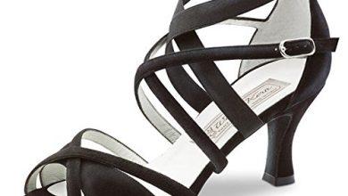 Photo of 30 Meilleur test Chaussures De Danse en 2021: après avoir recherché des options