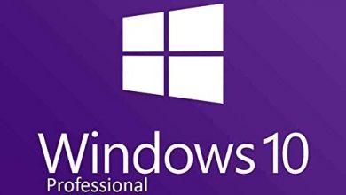 Photo of 30 Meilleur test Clé Windows 10 Pro en 2021: après avoir recherché des options