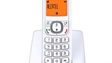 Photo of 30 Meilleur test Téléphone Sans Fil en 2021: après avoir recherché des options