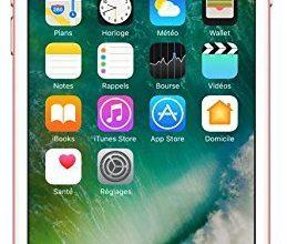 Photo of 30 Meilleur test Iphone 6S Plus en 2021: après avoir recherché des options