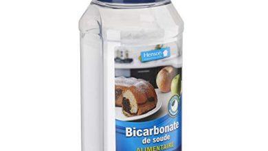 Photo of 30 Meilleur test Bicarbonate De Soude Alimentaire en 2021: après avoir recherché des options