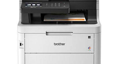 Photo of 30 Meilleur test Imprimante Laser Brother en 2021: après avoir recherché des options