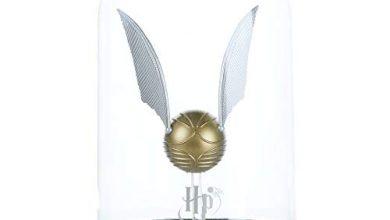 Photo of 30 Meilleur test Lampe Harry Potter en 2021: après avoir recherché des options
