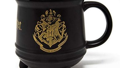 Photo of 30 Meilleur test Mug Harry Potter en 2021: après avoir recherché des options