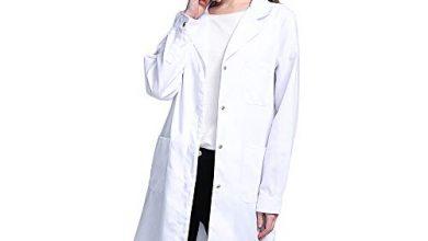 Photo of 30 Meilleur test Blouse Blanche Femme en 2021: après avoir recherché des options