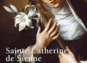 Photo of 30 Meilleur test Catherine De Sienne en 2021: après avoir recherché des options