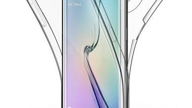 Photo of 30 Meilleur test Coque Samsung S6 Edge en 2021: après avoir recherché des options